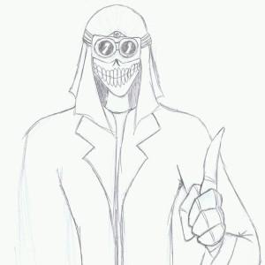 Ibliss-Studios's Profile Picture