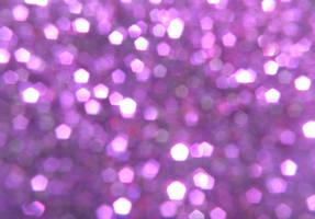 purple glitter by heckyesBree