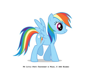 RainbowDash655's Profile Picture