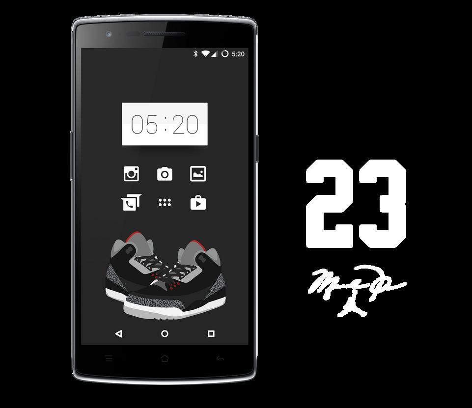23 by theblackskull