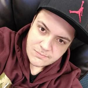 theblackskull's Profile Picture