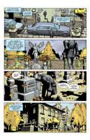 Epic Kill page 01 by Raffaele-Ienco