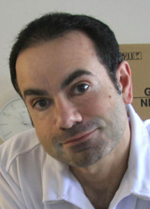 Raffaele-Ienco's Profile Picture