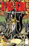 Epic Kill issue 2