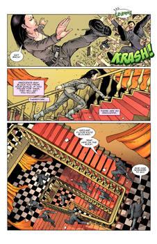 Epic Kill #4 page 6