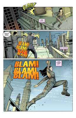 Epic Kill #4 page 7