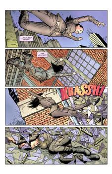 Epic Kill #4 page 8