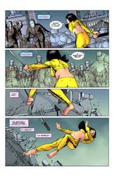 EK issue6 page21 by Raffaele-Ienco