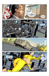 EK issue6 page20 by Raffaele-Ienco