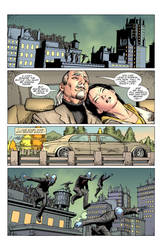 EK issue6 page19 by Raffaele-Ienco