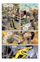 EK issue6 page18 by Raffaele-Ienco