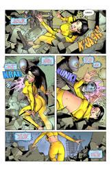 EK issue6 page17 by Raffaele-Ienco