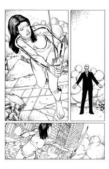 EK issue6 page12