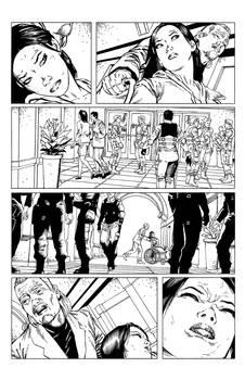 EK issue6 page15