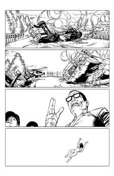 EK issue6 page22