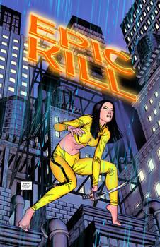 EK issue8 cover