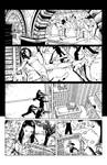 EK issue8 page02