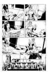 EK issue9 page13
