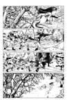 EK issue9 page16