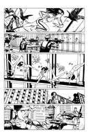 EK issue9 page08 by Raffaele-Ienco