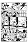 EK issue9 page08
