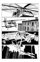 EK issue9 page10 by Raffaele-Ienco