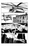 EK issue9 page10