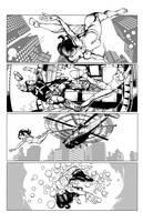 EK issue9 page11 by Raffaele-Ienco