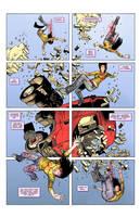 EK issue5 page07 by Raffaele-Ienco