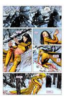EK issue9 page19 by Raffaele-Ienco