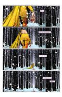 EK issue9 page20 by Raffaele-Ienco