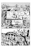 Avengers World eleven page07 by Raffaele-Ienco