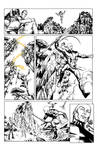 Avengers World thirteen page15