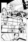 Avengers World thirteen page18