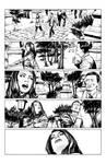 Avengers World thirteen page06