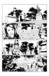 Avengers World thirteen page05