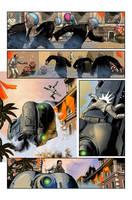 Symmetry issue1page02 by Raffaele-Ienco