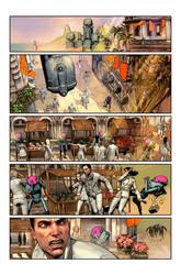 Symmetry issue1page01 by Raffaele-Ienco