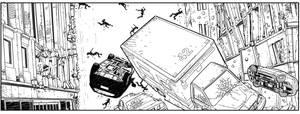 Raff Ienco destruction panel2