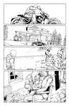 Postal S2 issue01 page04 linework