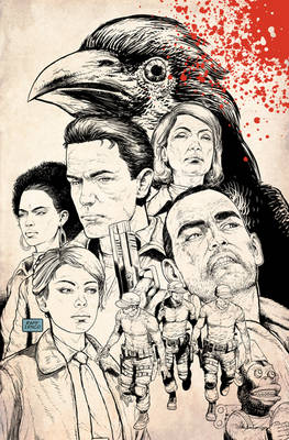 Postal S2 issue01 cover B