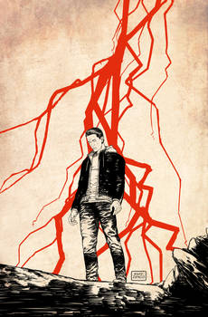 Postal S2 issue03 cover B