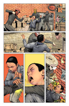 Postal S2 issue01 page09