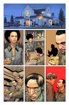Postal S2 issue01 page17