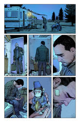 Postal S2 issue01 page16