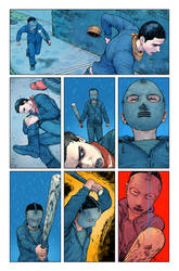 Postal S2 issue02 page18