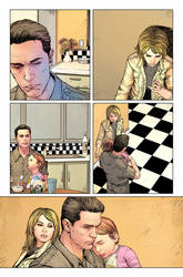 Postal S2 issue03 page07