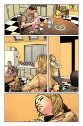 Postal S2 issue03 page06