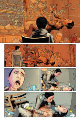 Postal S2 issue03 page13