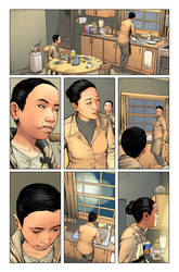 Postal S2 issue03 page12